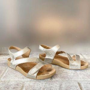 Josef Seibel 'Tonga' Sandals